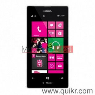 Touch Screen Glass For Nokia N7