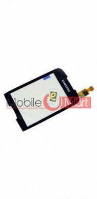 Touch Screen Digitizer For Samsung Galaxy Pop i559