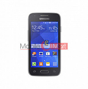 Lcd Display Screen For Samsung Galaxy Ace 4 LTE G313