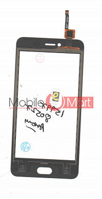 Touch Screen Digitizer For Celkon Diamond U 4G
