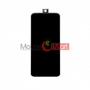 Lcd Display With Touch Screen Digitizer Panel For OPPO F11 Pro