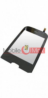 Touch Screen Digitizer For Samsung B5722