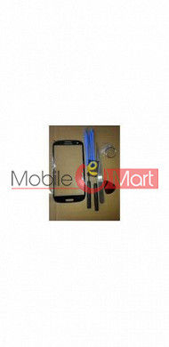 Touch Screen Digitizer For Samsung i9303 Galaxy SL