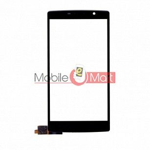 Touch Screen Digitizer For Intex Aqua Craze