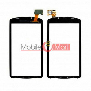 Touch Screen Digitizer For Sony Xperia Neo L MT25i