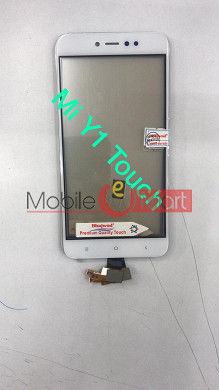 Touch Screen Digitizer For Mi Redmi Y1