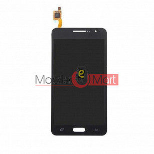 Lcd Display Screen For Samsung Galaxy Grand Prime 4G