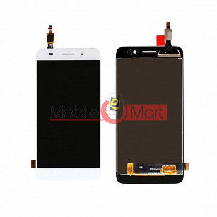 Lcd Display With Touch Screen Digitizer Panel For Xiaomi Redmi Y3