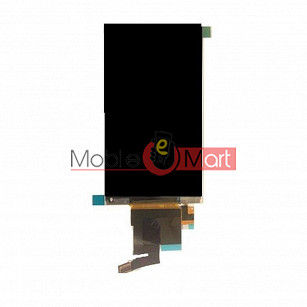 Lcd Display Screen For Sony Xperia M2 Dual D2302