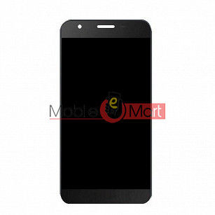 Lcd Display With Touch Screen Digitizer Panel For Samsung Galaxy A2 Core