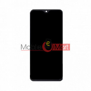 Lcd Display With Touch Screen Digitizer Panel For Samsung Galaxy A20e