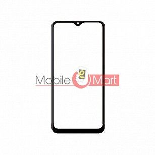 Touch Screen Glass For Oppo A1k