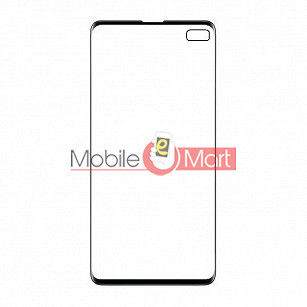 Touch Screen Glass For Samsung Galaxy S10