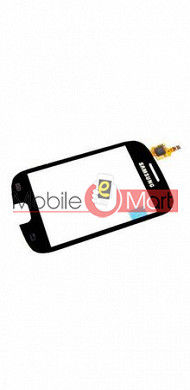 Touch Screen Digitizer For Samsung Galaxy Pop