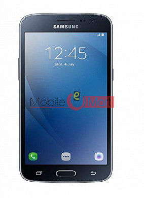Touch Screen Glass For Samsung J210