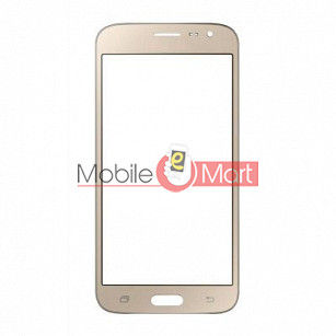 Touch Screen Glass For Samsung Galaxy J2 Pro