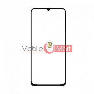 Touch Screen Glass For OPPO A5s