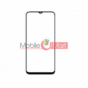 Touch Screen Glass For Realme 2 Pro