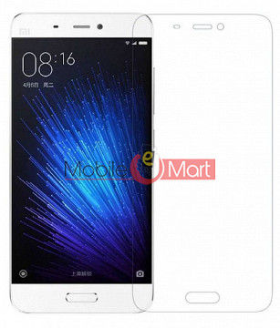 Touch Screen Glass For Xiaomi Redmi Mi 5