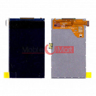 Lcd Display Screen For Samsung Z4