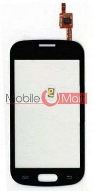 Touch Screen Digitizer For Samsung Galaxy Trend II Duos S7572