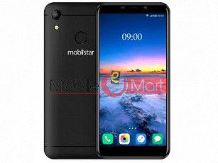 Touch Screen Digitizer For Mobiistar E1 Selfie