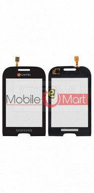 Touch Screen Digitizer For Samsung S3770
