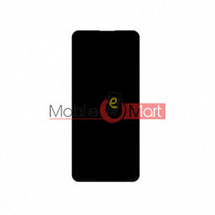 Lcd Display With Touch Screen Digitizer Panel For Vivo Z1 Pro