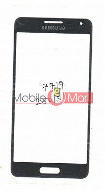 Touch Screen Digitizer For Samsung Galaxy Alpha