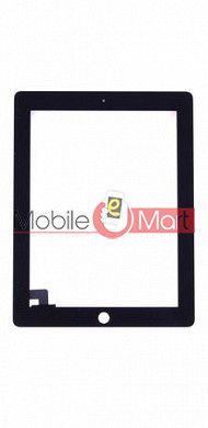 Touch Screen Digitizer For Samsung P1000 Galaxy Tab