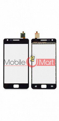 Touch Screen Digitizer For Samsung Galaxy S2 Function