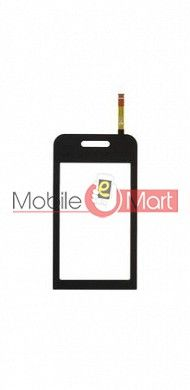 Touch Screen Digitizer For Samsung S5233