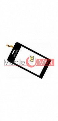 Touch Screen Digitizer For Touch Screen For Samsung Jet i9003