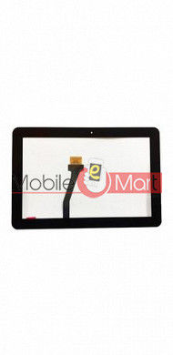 Touch Screen Digitizer For Samsung P7500 Galaxy Tab 10.1 3G