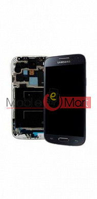 Touch Screen Digitizer For Samsung I9506 Galaxy S4