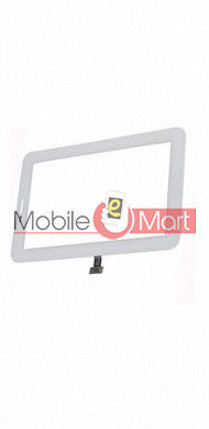 Touch Screen Digitizer For Samsung Galaxy Tab 2 7.0 P3100