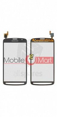 Touch Screen Digitizer For Samsung I9295 Galaxy S4 Active