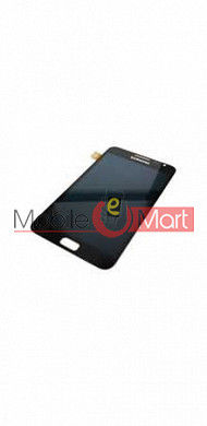 Touch Screen Digitizer For Samsung Galaxy Note N7000