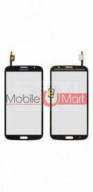 Touch Screen Digitizer For Samsung Galaxy Mega 6.3 I9200