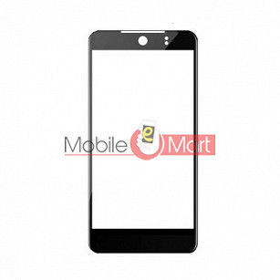 Touch Screen Glass For Tecno CAMON i Sky 3