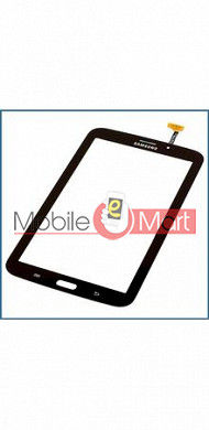 Touch Screen Digitizer For Samsung Galaxy Tab 3 T211