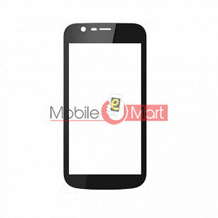 Touch Screen Digitizer For Nokia 1 (Black)
