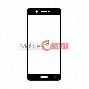 Touch Screen Digitizer For Nokia 5 (Black)