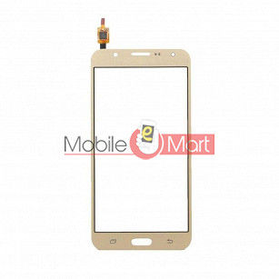 Touch Screen Digitizer For Samsung Galaxy J7 (Black)