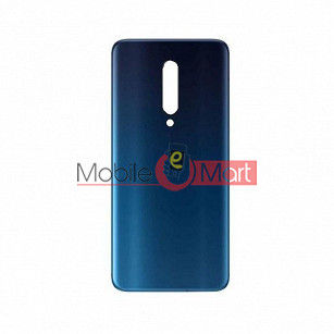 Back Panel For OnePlus 7 Pro