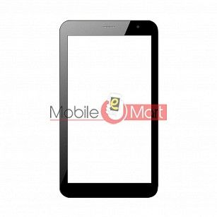 Touch Screen Digitizer For IBall Slide D7061