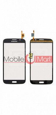 Touch Screen Digitizer For Samsung Galaxy Mega 5.8 I9152