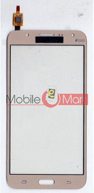 Touch Screen Digitizer For Samsung Galaxy J7