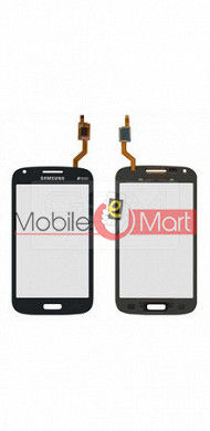 Touch Screen Digitizer For Samsung Galaxy Core I8262 with Dual SIM