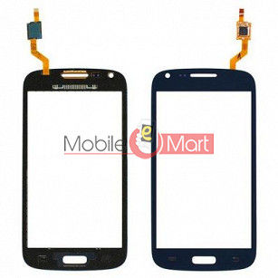 Touch Screen Digitizer For Samsung Galaxy Core GT-I8262 (Black)